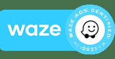badge_waze