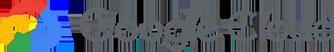 logo_lockup_cloud_rgb@2x