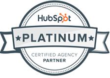 logo-hubspot_platinum